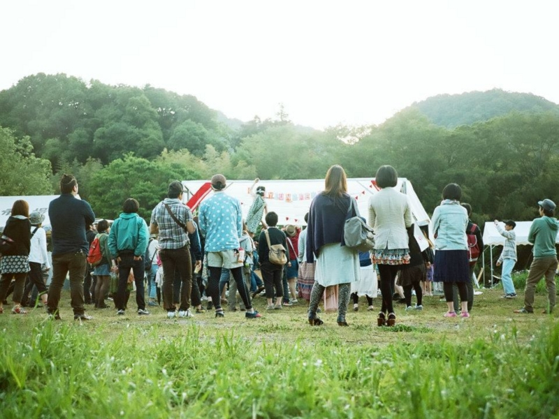 f:id:nasukinari:20120626114003j:image