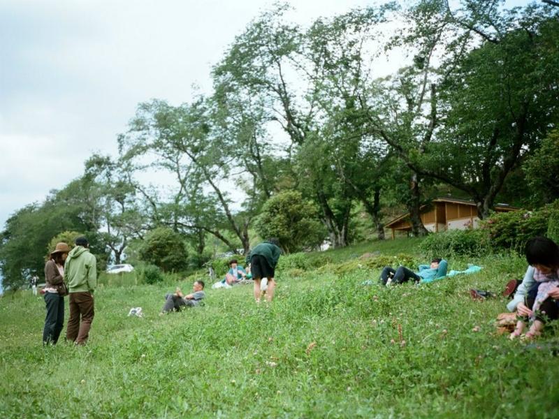 f:id:nasukinari:20120626114004j:image