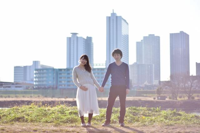 f:id:nasukusu:20170721232326j:plain