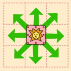 f:id:nasukusu:20170723224317p:plain