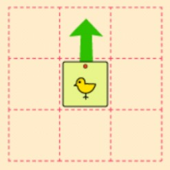 f:id:nasukusu:20170723224703p:plain