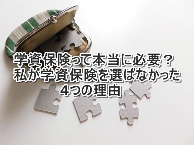 f:id:nasukusu:20190320222931j:plain