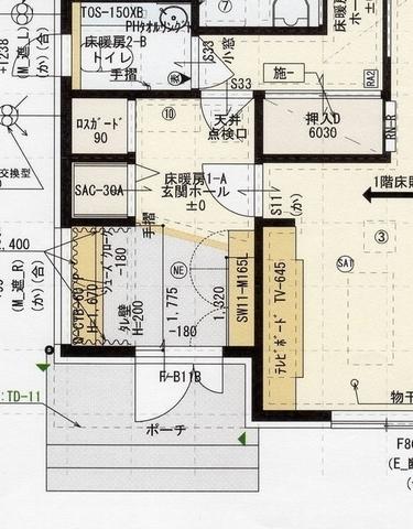 https://cdn-ak.f.st-hatena.com/images/fotolife/n/nasukusu/20190426/20190426005638.jpg
