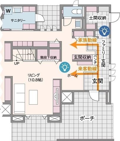 https://cdn-ak.f.st-hatena.com/images/fotolife/n/nasukusu/20190426/20190426012152.jpg?changed=1556209315