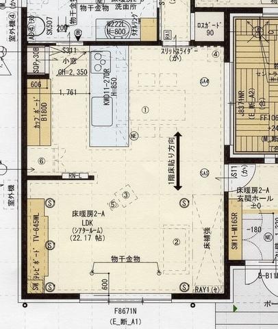 https://cdn-ak.f.st-hatena.com/images/fotolife/n/nasukusu/20190502/20190502105809.jpg?changed=1556762292