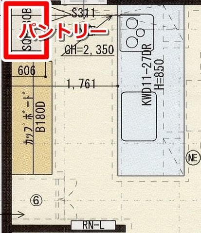 https://cdn-ak.f.st-hatena.com/images/fotolife/n/nasukusu/20190506/20190506215642.jpg