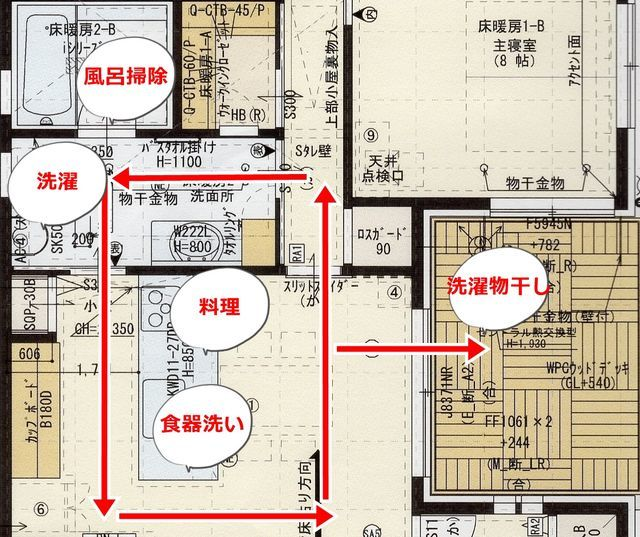 https://cdn-ak.f.st-hatena.com/images/fotolife/n/nasukusu/20190506/20190506223733.jpg