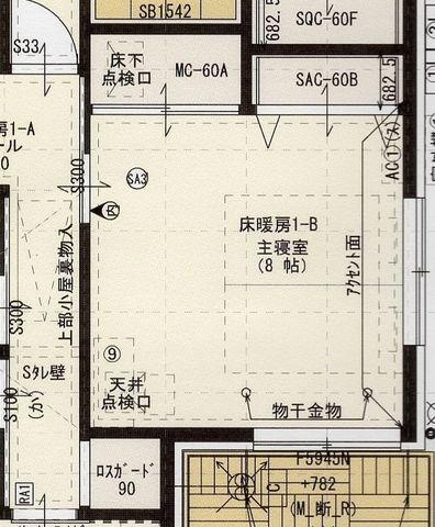 https://cdn-ak.f.st-hatena.com/images/fotolife/n/nasukusu/20190507/20190507224750.jpg