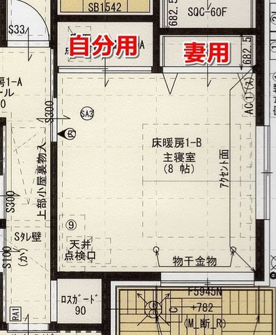 https://cdn-ak.f.st-hatena.com/images/fotolife/n/nasukusu/20190507/20190507225337.jpg