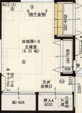 https://cdn-ak.f.st-hatena.com/images/fotolife/n/nasukusu/20190508/20190508224713.jpg