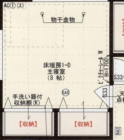 https://cdn-ak.f.st-hatena.com/images/fotolife/n/nasukusu/20190508/20190508224717.jpg