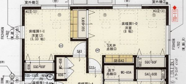 https://cdn-ak.f.st-hatena.com/images/fotolife/n/nasukusu/20190511/20190511221938.jpg