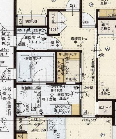 https://cdn-ak.f.st-hatena.com/images/fotolife/n/nasukusu/20190512/20190512230910.jpg