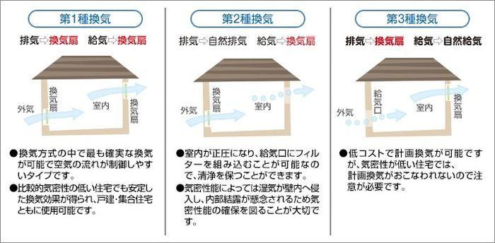 https://cdn-ak.f.st-hatena.com/images/fotolife/n/nasukusu/20190526/20190526061809.jpg