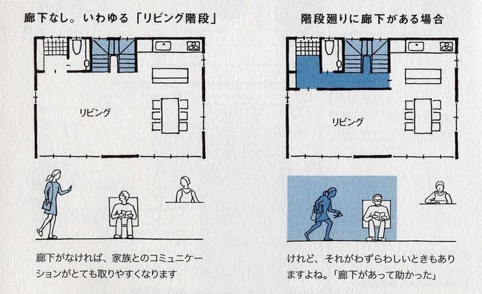 https://cdn-ak.f.st-hatena.com/images/fotolife/n/nasukusu/20190529/20190529221305.jpg