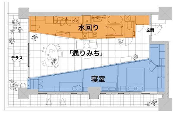 https://cdn-ak.f.st-hatena.com/images/fotolife/n/nasukusu/20190529/20190529223605.jpg
