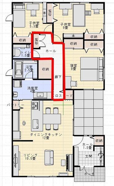 https://cdn-ak.f.st-hatena.com/images/fotolife/n/nasukusu/20190529/20190529224416.jpg