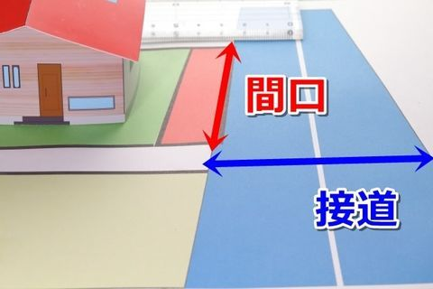 https://cdn-ak.f.st-hatena.com/images/fotolife/n/nasukusu/20190530/20190530232047.jpg