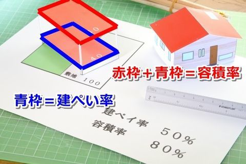 https://cdn-ak.f.st-hatena.com/images/fotolife/n/nasukusu/20190601/20190601214842.jpg