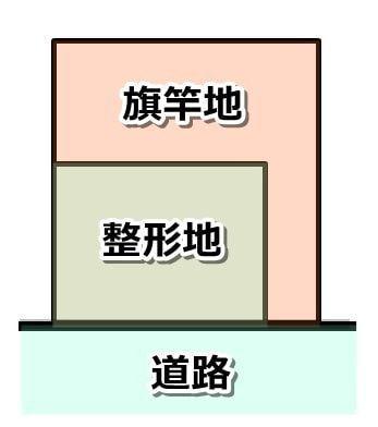 https://cdn-ak.f.st-hatena.com/images/fotolife/n/nasukusu/20190601/20190601220038.jpg