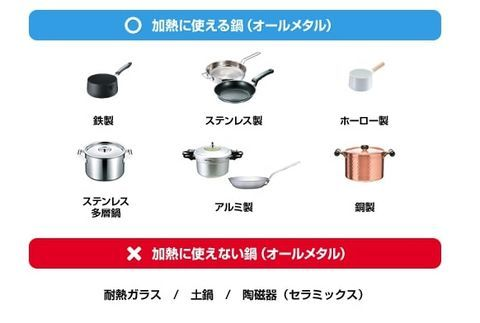 https://cdn-ak.f.st-hatena.com/images/fotolife/n/nasukusu/20190607/20190607230118.jpg