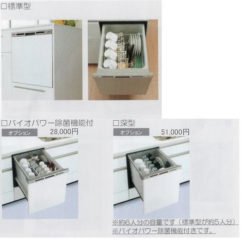 https://cdn-ak.f.st-hatena.com/images/fotolife/n/nasukusu/20190607/20190607233955.jpg
