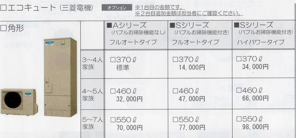 https://cdn-ak.f.st-hatena.com/images/fotolife/n/nasukusu/20190612/20190612222214.jpg