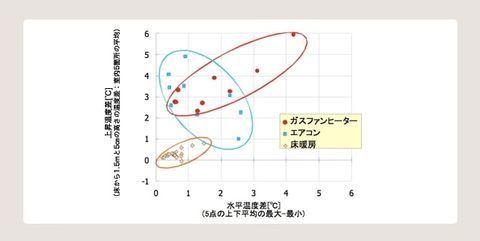 https://cdn-ak.f.st-hatena.com/images/fotolife/n/nasukusu/20190705/20190705222145.jpg