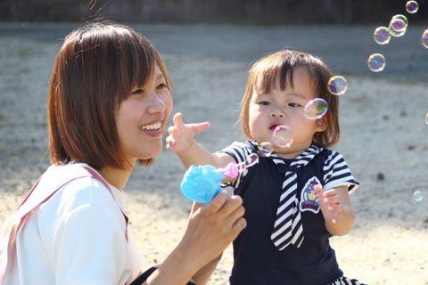 https://cdn-ak.f.st-hatena.com/images/fotolife/n/nasukusu/20190709/20190709234713.jpg