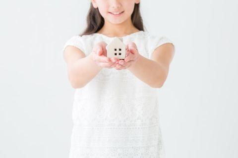 https://cdn-ak.f.st-hatena.com/images/fotolife/n/nasukusu/20190717/20190717114336.jpg