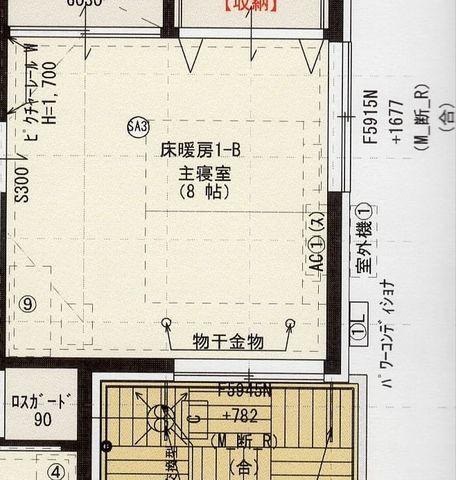 https://cdn-ak.f.st-hatena.com/images/fotolife/n/nasukusu/20190724/20190724232000.jpg