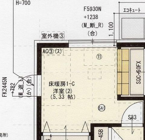 https://cdn-ak.f.st-hatena.com/images/fotolife/n/nasukusu/20190724/20190724232004.jpg