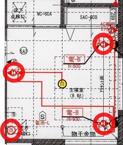 https://cdn-ak.f.st-hatena.com/images/fotolife/n/nasukusu/20190729/20190729220017.jpg