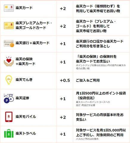 https://cdn-ak.f.st-hatena.com/images/fotolife/n/nasukusu/20191206/20191206225200.jpg