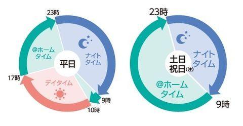 https://cdn-ak.f.st-hatena.com/images/fotolife/n/nasukusu/20191207/20191207110237.jpg