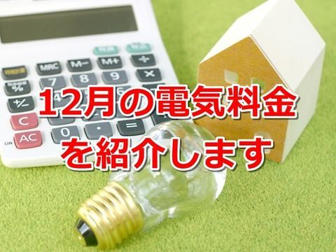 https://cdn-ak.f.st-hatena.com/images/fotolife/n/nasukusu/20191229/20191229040655.jpg