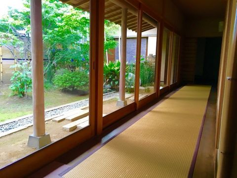 https://cdn-ak.f.st-hatena.com/images/fotolife/n/nasukusu/20200108/20200108232920.jpg