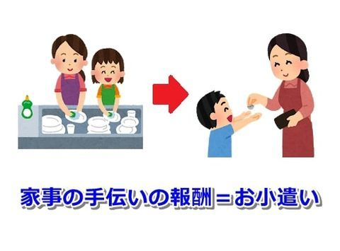 https://cdn-ak.f.st-hatena.com/images/fotolife/n/nasukusu/20200123/20200123231922.jpg