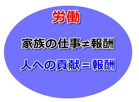 https://cdn-ak.f.st-hatena.com/images/fotolife/n/nasukusu/20200125/20200125233547.png