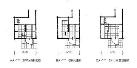 https://cdn-ak.f.st-hatena.com/images/fotolife/n/nasukusu/20200325/20200325231235.jpg