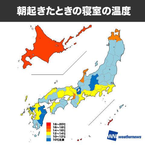 https://cdn-ak.f.st-hatena.com/images/fotolife/n/nasukusu/20200329/20200329215043.jpg