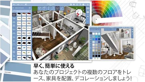 https://cdn-ak.f.st-hatena.com/images/fotolife/n/nasukusu/20200825/20200825174207.png
