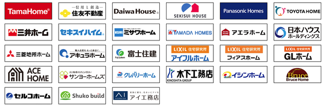 https://cdn-ak.f.st-hatena.com/images/fotolife/n/nasukusu/20200825/20200825230133.png