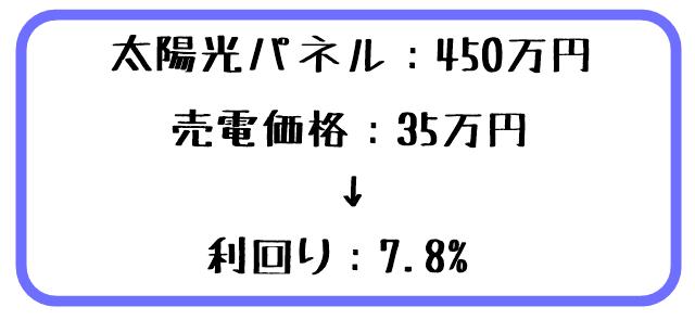 https://cdn-ak.f.st-hatena.com/images/fotolife/n/nasukusu/20200829/20200829220219.png