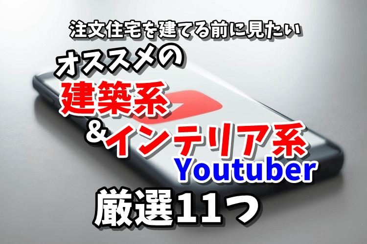 https://cdn-ak.f.st-hatena.com/images/fotolife/n/nasukusu/20200904/20200904142641.png