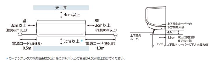 https://cdn-ak.f.st-hatena.com/images/fotolife/n/nasukusu/20200930/20200930083943.png