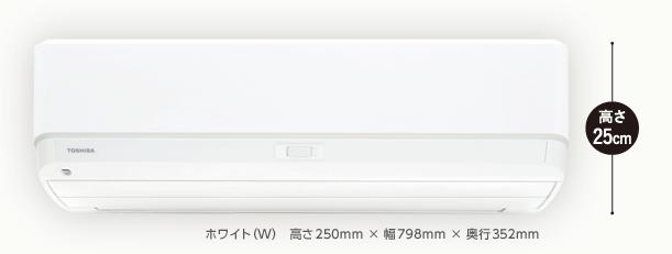 https://cdn-ak.f.st-hatena.com/images/fotolife/n/nasukusu/20200930/20200930084237.png