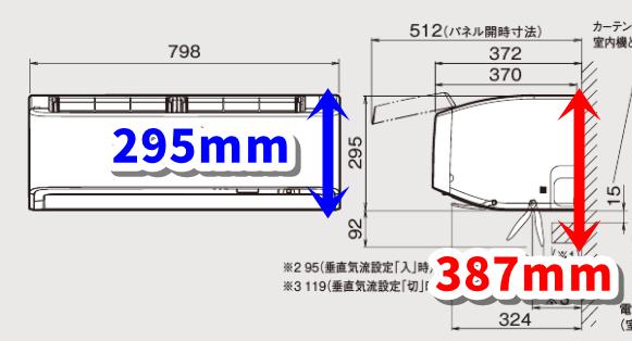 https://cdn-ak.f.st-hatena.com/images/fotolife/n/nasukusu/20200930/20200930085951.png