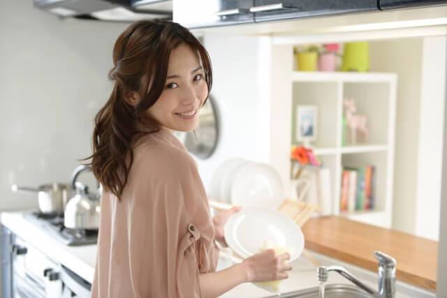 https://cdn-ak.f.st-hatena.com/images/fotolife/n/nasukusu/20201112/20201112181555.jpg
