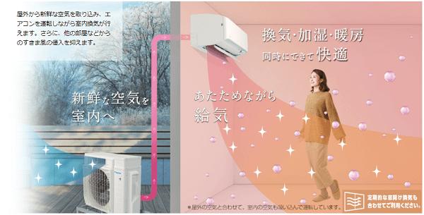 https://cdn-ak.f.st-hatena.com/images/fotolife/n/nasukusu/20201117/20201117215448.png